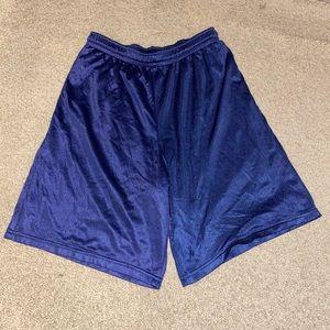 Augusta athletic shorts